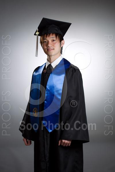 eric-graduation-7201