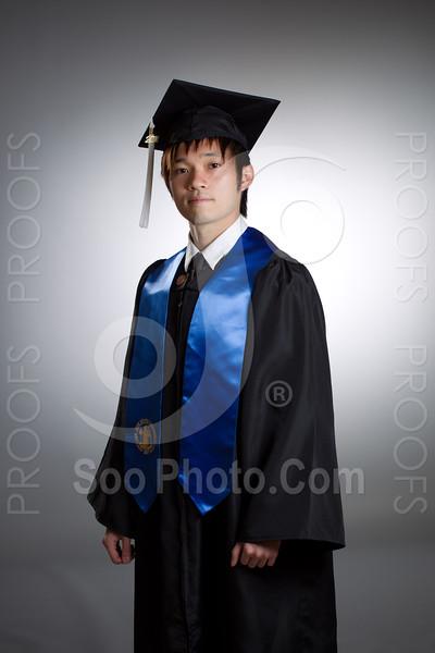 eric-graduation-7197