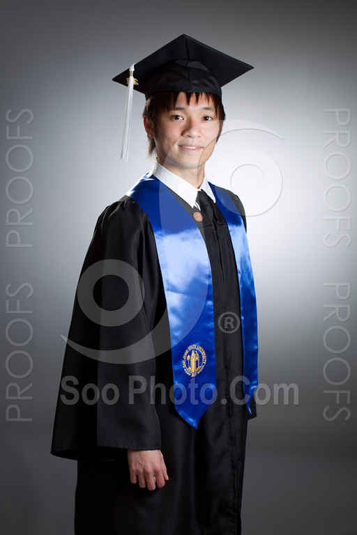 eric-graduation-7221