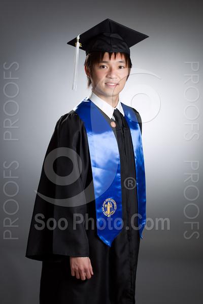 eric-graduation-7214