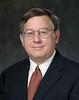 Eric Hilton Distinguished Lecturer