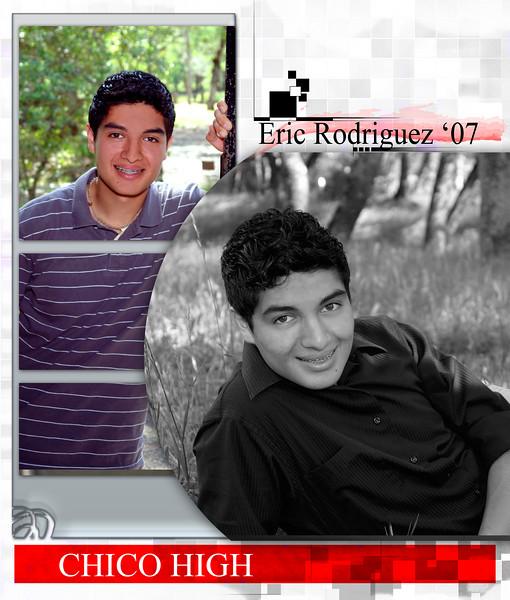 Eric 005
