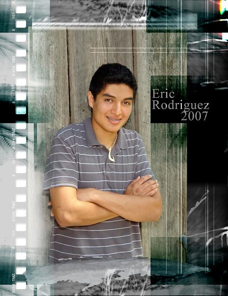 Eric 004