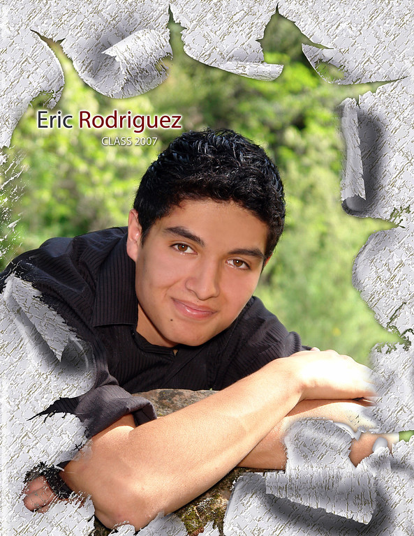 Eric 002