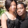 erica & anthony-10