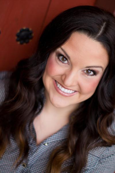Erica D 2012