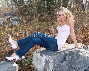 Erica Portfolio Day 1