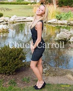 Erica Portfolio Day 2