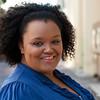 Erica Barksdale-0139