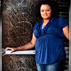 Erica Barksdale-0149-Edit
