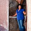 Erica Barksdale-0155-Edit