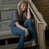 Erin Gallagher 41611 Erin Gallager 41611 _0045