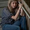 Erin Gallagher 41611 Erin Gallager 41611 _0046