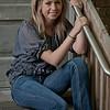 Erin Gallagher 41611 Erin Gallager 41611 _0038