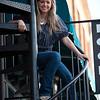 Erin Gallagher 41611 Erin Gallager 41611 _0034
