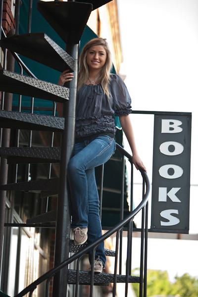Erin Gallagher 41611 Erin Gallager 41611 _0019