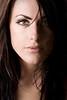 Erin Wery Headshots