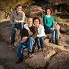 Erler Family -26_pp