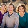 Erler Family -13_pp