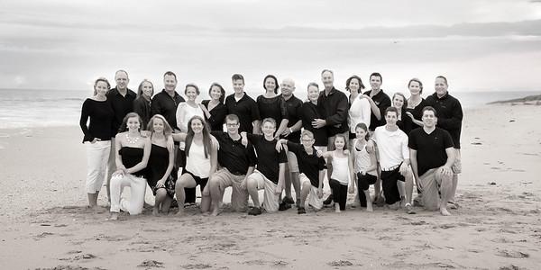 FAMILY_EAC3194-4BW-16x8