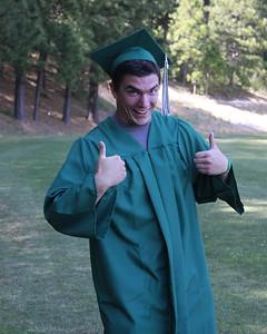 2012 Etch Grad