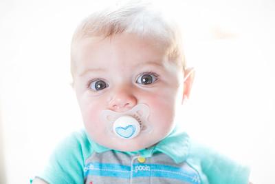 Ethan 6 months-054