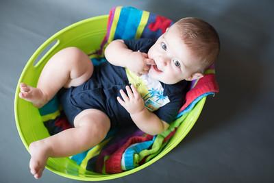Ethan 6 months-042