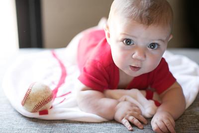 Ethan 6 months-036