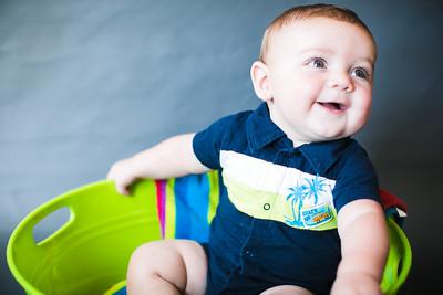 Ethan 6 months-045