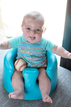 Ethan 6 months-062