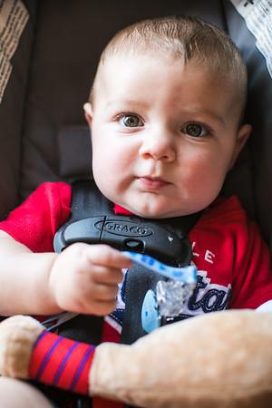 Ethan 6 months-007