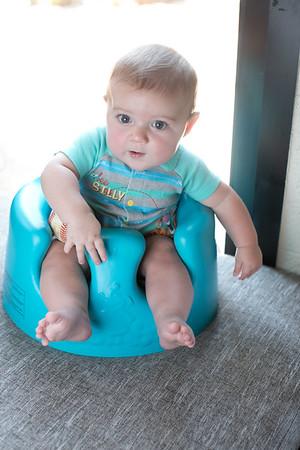 Ethan 6 months-063