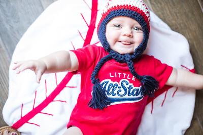 Ethan 6 months-031