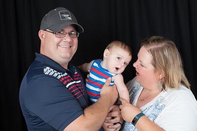 Ethan 6 months-106