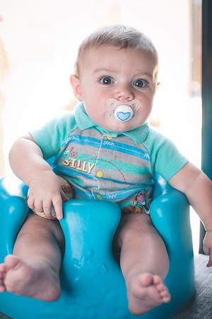 Ethan 6 months-056