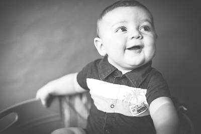 Ethan 6 months-044