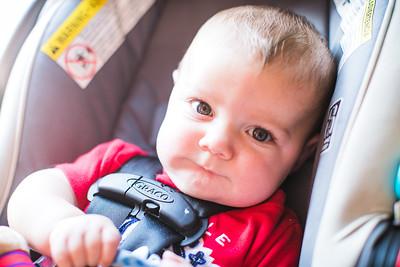 Ethan 6 months-009