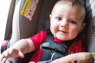 Ethan 6 months-006