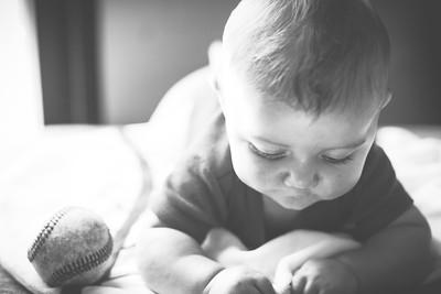 Ethan 6 months-035