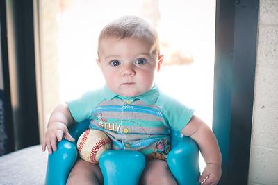 Ethan 6 months-058
