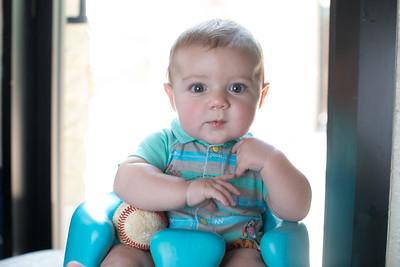 Ethan 6 months-065