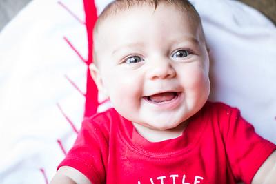 Ethan 6 months-022
