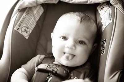 Ethan 6 months-005