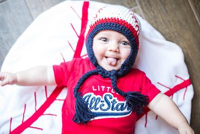Ethan 6 months-030