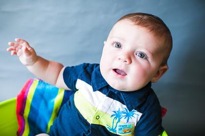 Ethan 6 months-051