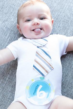Ethan 6 months-070