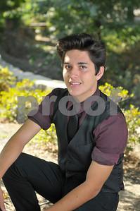 0905_Dorado-Ethan_2689