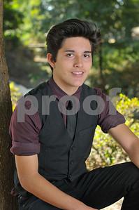 0905_Dorado-Ethan_2686