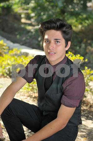 0905_Dorado-Ethan_2688