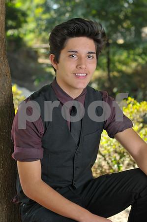 0905_Dorado-Ethan_2685